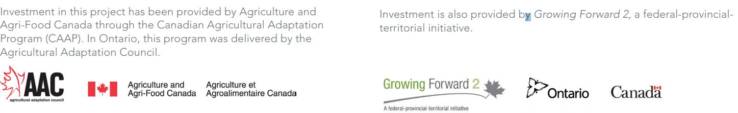 funding beaus-1